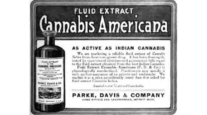 history-of-Canada-cannabis-prohibition