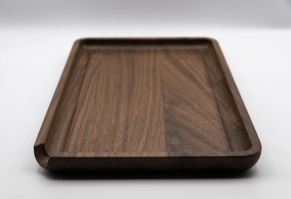 COSA Rolling Tray