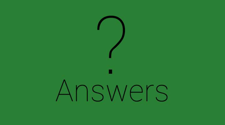cannabis-legalization-questions-Canada