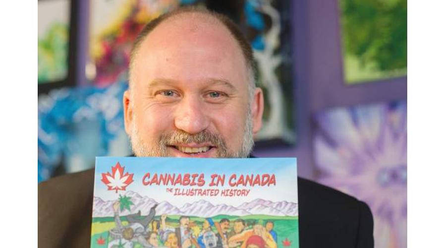 cannabis-Canada-Larsen