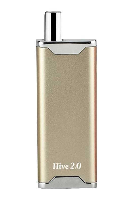 Yocan Hive 2.0  vape pen - One wholesale Canada